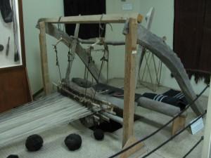 Old Loom Al Ain