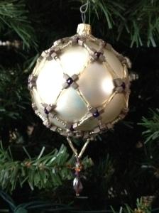 ornament2013