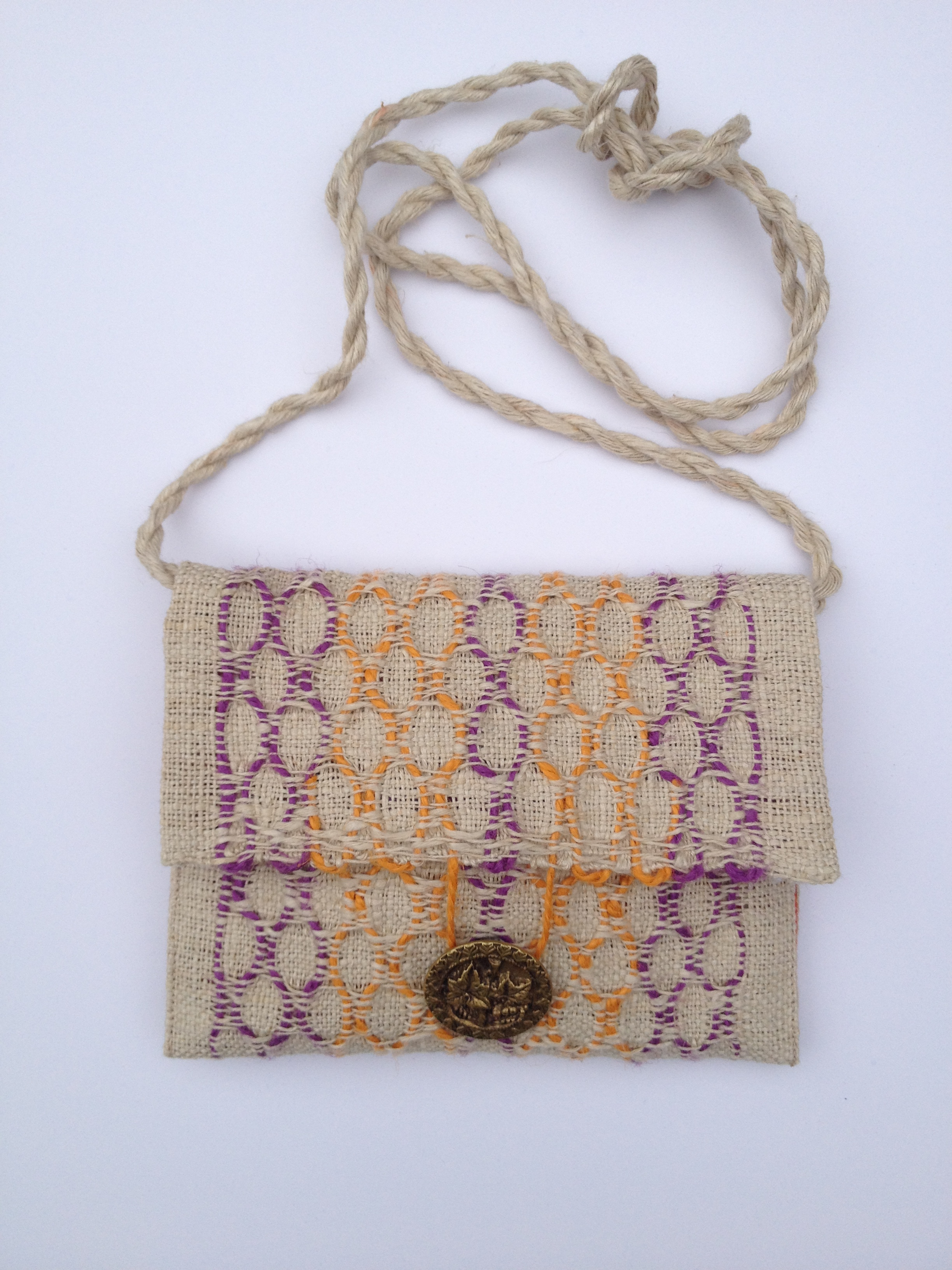 Small Bags